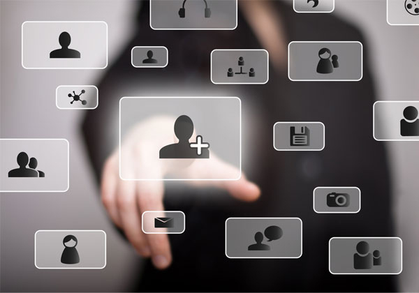crisis-management-social-media