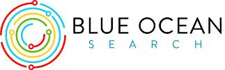 Blue Ocean Search